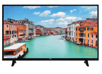 "Regal 43RH0EF 43"" UYDU ALICILI LED TV Televizyonlar Modelleri ve Fiyatlari 