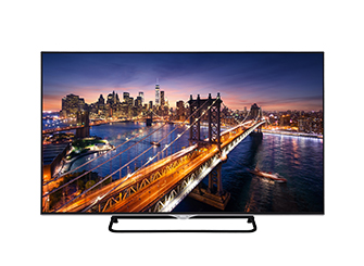 "Regal 50R7560UA 50"" 4K SMART LED TV Televizyonlar Modelleri ve Fiyatlari 