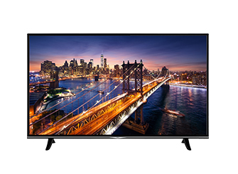 "Regal 55R7520UA 55"" SMART LED TV Televizyonlar Modelleri ve Fiyatlari 