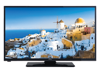 "Regal 22R4015F 22"" UYDU ALICILI LED TV"