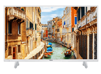 "Regal 43R4010FB 43"" UYDU ALICILI LED TV"