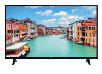 "Regal 48R6520F 48"" SMART LED TV"