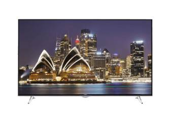 65R7540U 65 UHD 4K SMART LED TV Televizyonlar Modelleri ve Fiyatlari | Regal