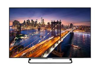 Regal 55R7560UA Smart TV Televizyonlar Modelleri ve Fiyatlari | Regal