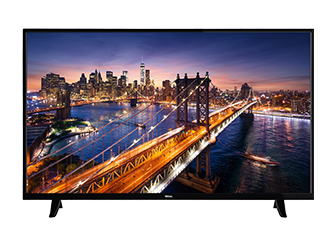 "Regal 43R6520FA 43"" SMART LED TV Televizyonlar Modelleri ve Fiyatları 