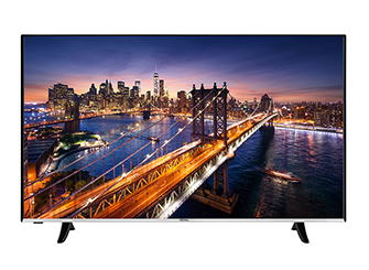 "Regal 50R7540UA 50"" 4K SMART LED TV Televizyonlar Modelleri ve Fiyatlari 