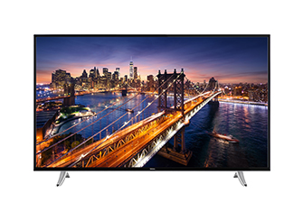 Regal 55R7550UA 4K SMART LED TV Televizyonlar Modelleri ve Fiyatlari | Regal