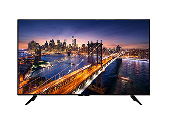 Regal 55R8560UA 55 4K SMART LED TV Televizyonlar Modelleri ve Fiyatlari | Regal