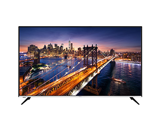 "Regal 65R7540UB 65"" 4K SMART LED TV Televizyonlar Modelleri ve Fiyatlari 