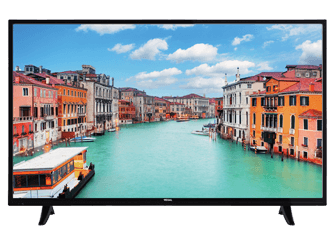 "Regal 49R6520FA 49"" SMART LED TV"