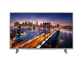 Regal 50R7550UAS Smart TV Televizyonlar Modelleri ve Fiyatlari | Regal