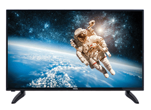 "Regal 48R6012F 48"" SMART LED TV"