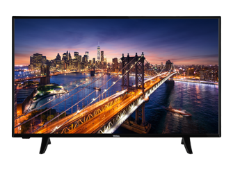 Regal 43R6020U 4K SMART LED TV