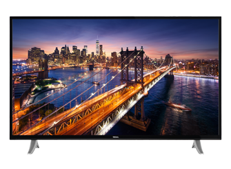 Regal 49R6020U 4K SMART LED TV