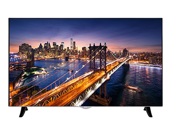 "49R7560UA 49"" 4K SMART LED TV Televizyonlar Modelleri ve Fiyatlari 