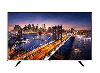 "Regal 55R754U 55"" 4K SMART LED TV Televizyonlar Modelleri ve Fiyatlari 