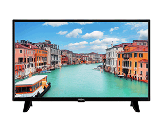 "Regal 32R654H 32"" SMART LED TV Televizyonlar Modelleri ve Fiyatları 