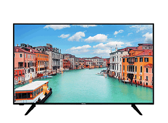 "Regal 43R654F 43""  SMART LED TV Televizyonlar Modelleri ve Fiyatları 