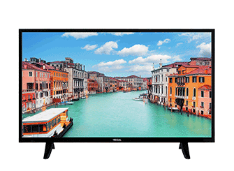 "Regal 39R653H 39"" SMART LED TV Televizyonlar Modelleri ve Fiyatlari 