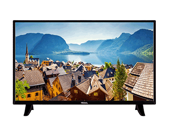 "Regal 32R604H 32"" UYDU ALICILI TV Televizyonlar Modelleri ve Fiyatlari 