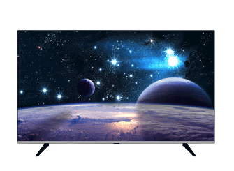 "Regal 43R855U 43"" 4K SMART LED TV Televizyonlar Modelleri ve Fiyatları 
