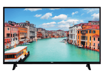"Regal 40R6020F 40"" SMART LED TV Televizyonlar Modelleri ve Fiyatlari 