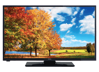 "Regal 32R2011HM 32"" Led Tv"