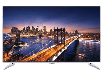 Regal 49R6080U 4K SMART LED TV