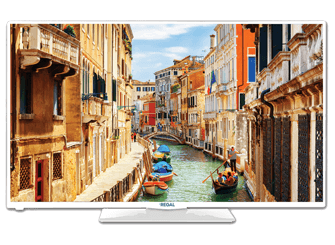 "Regal 32R4025HB 32"" UYDU ALICILI LED TV"